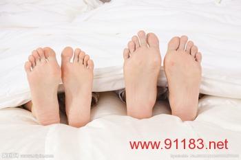 有脚气怎么办?治疗脚气偏方