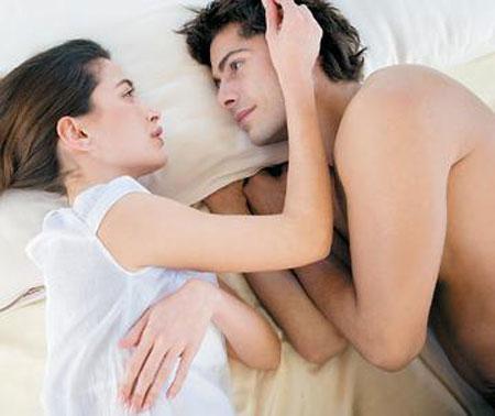 """女性生理健康:""""安全期""""内啪啪真的不会怀孕吗?"""