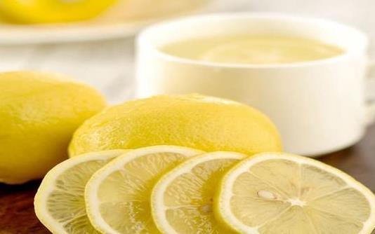 教你几个暖水瓶水垢清除妙招!白醋和柠檬