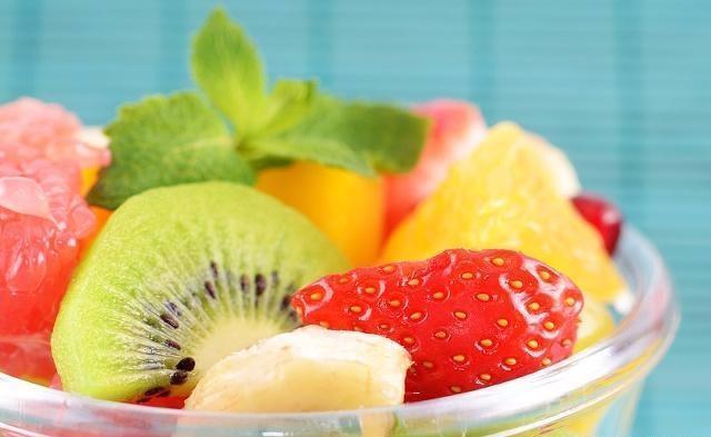 坐月子期间,产妇吃水果好吗?月子里能吃什么水果?