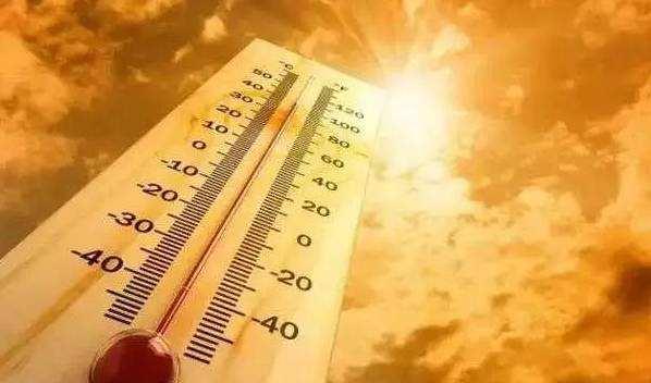 炎热夏天到底要不要开窗户?几点开窗户通风好