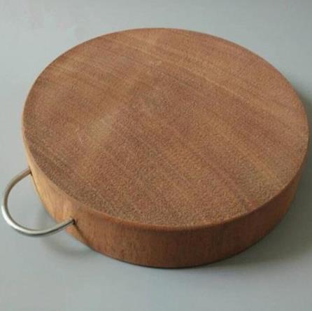厨房切菜用的砧板用什么材质的好?