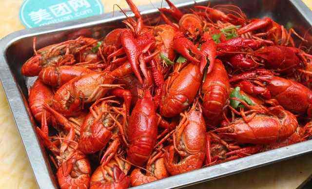 怀孕期间想吃龙虾,请问怀孕能不能吃龙虾